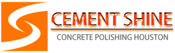 Concrete Polishing Houston